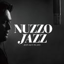 NUZZO JAZZ/ジョン・健・ヌッツォ