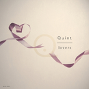 lovers/Quint