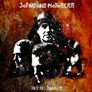 Hey Ho Johnny!!/JOHNSONS MOTORCAR