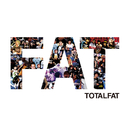 FAT/TOTALFAT