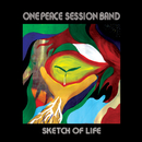 SKETCH OF LIFE/OPSB