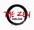 THE ZEN/SAMURAI J BAND