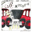 イタリア人ピアニストが奏でる懐かしき調べ - R-accordi/Umberto De Marchi