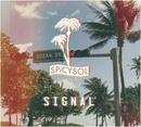 SIGNAL/SPiCYSOL