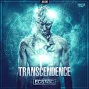 Transcendence/Ecstatic