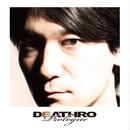 PROLOGUE/DEATHRO