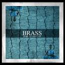 インドラウンジミュージックの旅 - Spirit of my Love/Brass