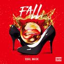FALL/DUAL MASK