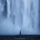 Silence/Tom Adams