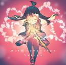 TVアニメ「リトルウィッチアカデミア」第2クールオープニングテーマ「MIND CONDUCTOR」/YURiKA