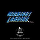 ミッドナイトランディング オリジナルサウンドトラック/ZUNTATA