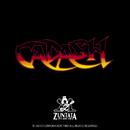 カダッシュ オリジナルサウンドトラック/ZUNTATA