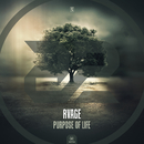Purpose Of Life/RVAGE