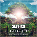 Tree of Life/Sephyx
