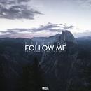 Follow Me/Refuzion ft. Christian Carlucci