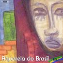 昼下がりにお洒落なカフェで聴きたいボサノヴァ音楽 - Aquarela Do Brasil Live/Aquarela do Brasil