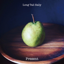Present/Long Tall Sally