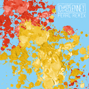 Pearl (Remix)/Chris McClenney