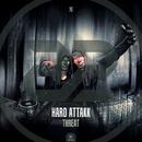 Threat/Hard Attakk