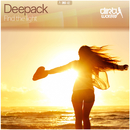 Find the light/Deepack