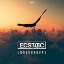 Underground/Ecstatic