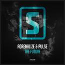 The Future/Adrenalize & Pulse
