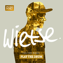 Play the Drum EP/Psyko Punkz