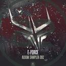 Album Sampler 002/E-Force
