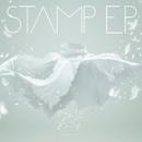 STAMP EP/ヤなことそっとミュート