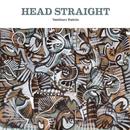 HEAD STRAIGHT/Yoshiharu Yoshida
