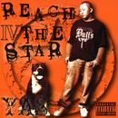 REACH IV THE STAR/YAS
