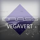 お洒落なブティックで流れるラウンジミュージック - Vegavert/Brass