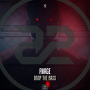 Drop The Bass/RVAGE