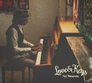 Love & Keys/松本圭司