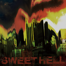 SWEET HELL/I-DeA