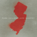 Jersey/Mark Guiliana