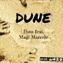 DUNE/Hsus feat. Magi Marcelo