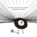 Futura Ancient Alchemy/Harmonica Creams