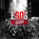 EGOS/Denza