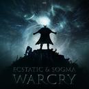 Warcry/Ecstatic & Sogma