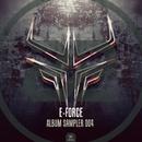 Album Sampler 004/E-Force