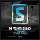 Stampuhh!! (The Prophet's Stamp Remix)/The Prophet & Deepack