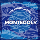 MOTEGOLY/The Kingstompers