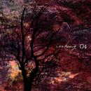 weathering/O4