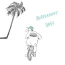 PEPPERMINT/BASI
