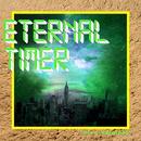 Eternal Timer/Itto x Jinmenusagi