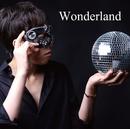 Wonderland/tksh