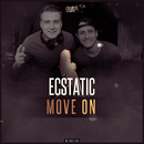 Move On/Ecstatic