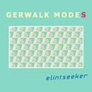 Gerwalk Modes/Elintseeker