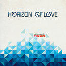 夏夜のスタイリッシュウォーキングに - Horizon of Love/GYSNOIZE